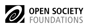 open_society_foundations-logo-2016_01_08-2000x650
