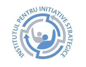 IPIS_logo