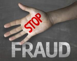 stop-fraud