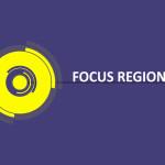focus regional